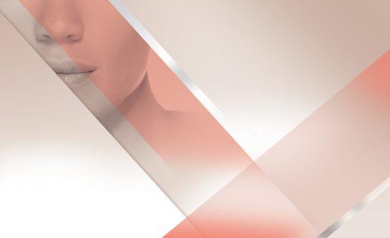 Zabieg depigmentacyjny o działaniu rozjaśniającym i anti-aging
