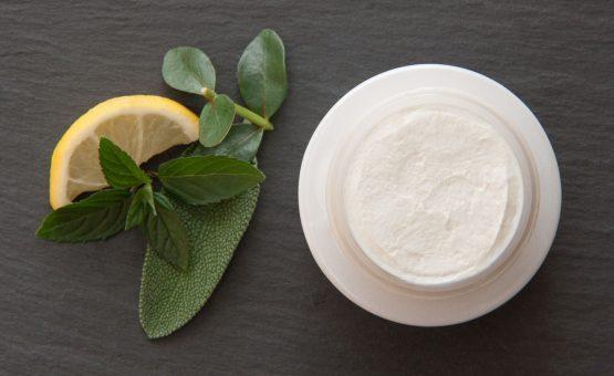 Kosmetyczka Roku 2016 testuje nowości Bielenda Professional